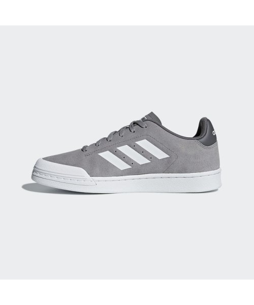 adidas(アディダス)/アディダス/レディス/COURT70S W/60296373_img01