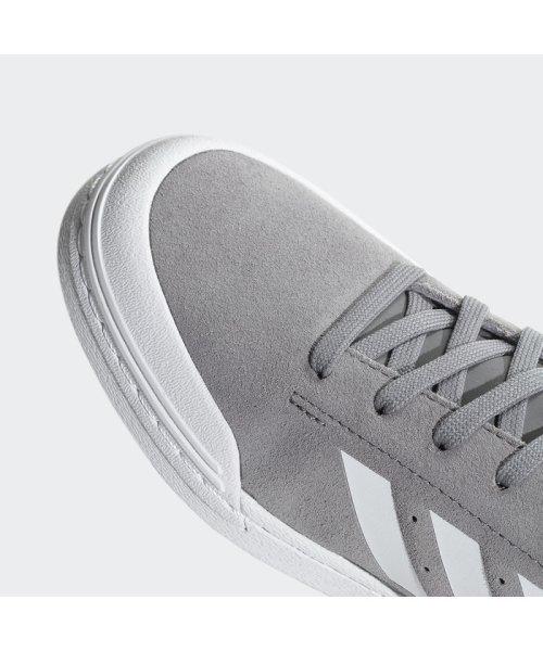 adidas(アディダス)/アディダス/レディス/COURT70S W/60296373_img06