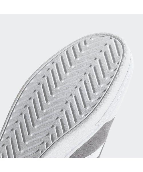 adidas(アディダス)/アディダス/レディス/COURT70S W/60296373_img07