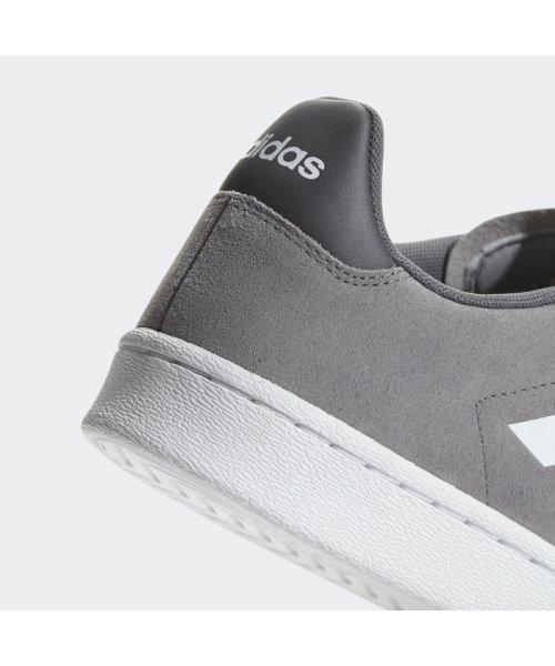 adidas(アディダス)/アディダス/レディス/COURT70S W/60296373_img08