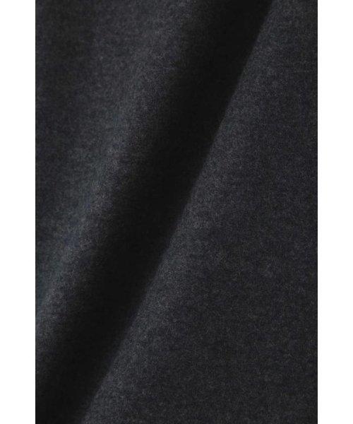 NATURAL BEAUTY(ナチュラル ビューティー)/シルキースムーススカート/0188220014_img12