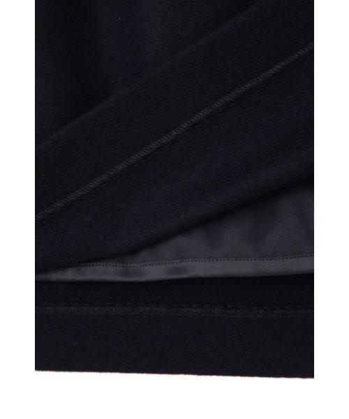 NATURAL BEAUTY(ナチュラル ビューティー)/シルキースムーススカート/0188220014_img15