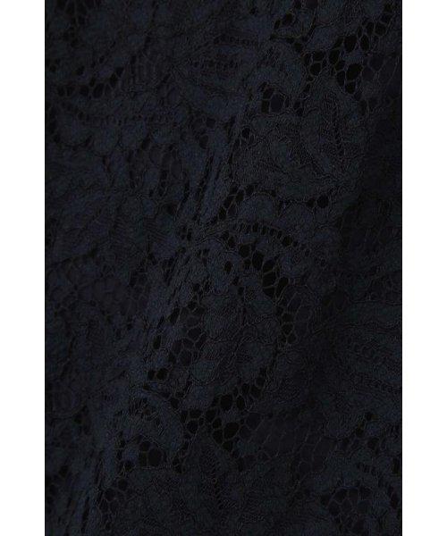 NATURAL BEAUTY(ナチュラル ビューティー)/コードラッセルレーススカート/0188220022_img22