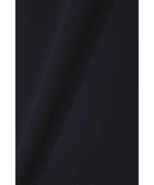 NATURAL BEAUTY(ナチュラル ビューティー)/サテン二重ワンピース/0188240016_img23