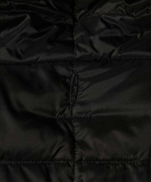 coen(コーエン)/【MENS】TAION(タイオン)フーデッドダウンジャケット/75606088125_img08