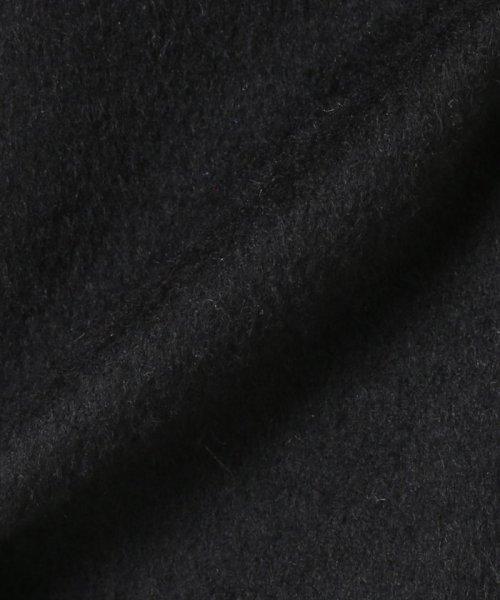 Spick & Span(スピック&スパン)/ビーバーフロントZIPコート◆/18020200597040_img21
