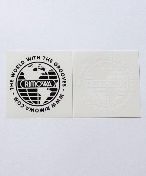 RIMOWA(リモワ)/リモワ キャリーケース SALSA 810.73.39.4 87L/81073394_img10