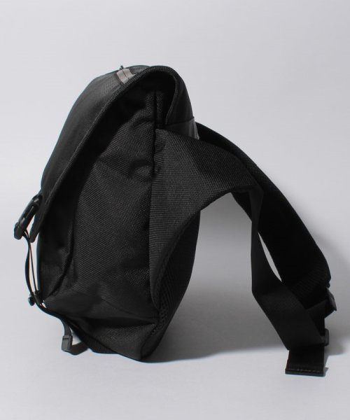 ONEDAY KMC(ワンデイケイエムシー)/ADAMPATEK/[REED]MESSENGER BAG/AMPKB044_img01