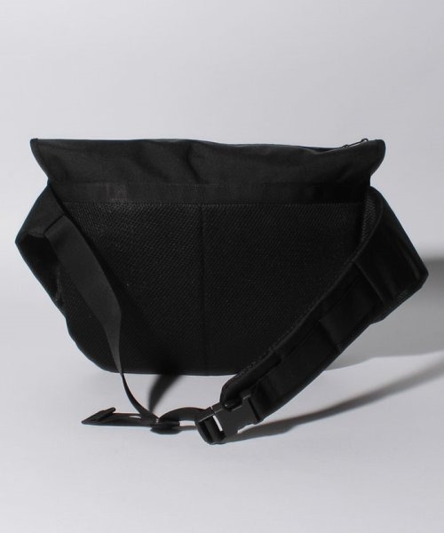 ONEDAY KMC(ワンデイケイエムシー)/ADAMPATEK/[REED]MESSENGER BAG/AMPKB044_img02