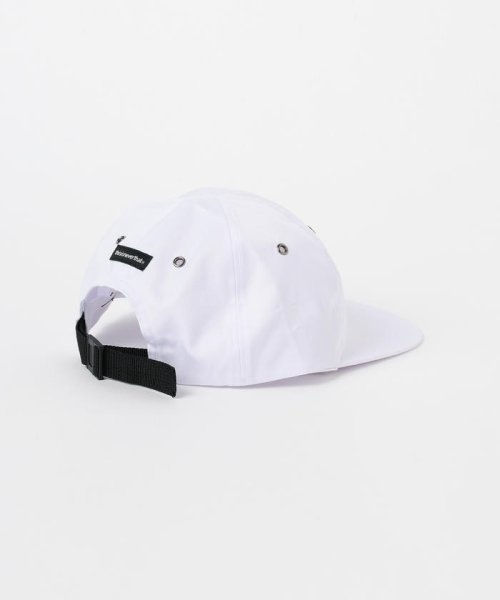 BEAMS OUTLET(ビームス アウトレット)/This is never that / Logo Cap/11414327477_img02