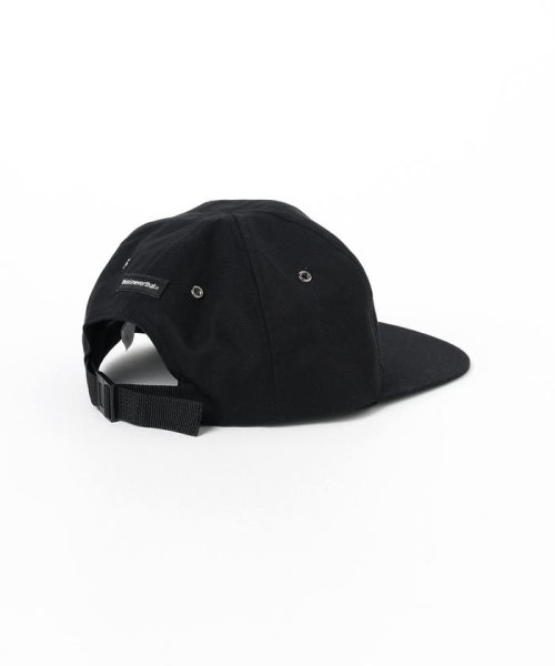 BEAMS OUTLET(ビームス アウトレット)/This is never that / Logo Cap/11414327477_img06