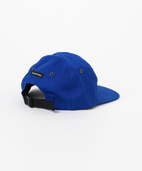 BEAMS OUTLET(ビームス アウトレット)/This is never that / Logo Cap/11414327477_img10