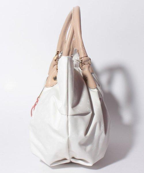 russet(ラシット)/Plump Tote Bag/RUZ1081421A0008_img02