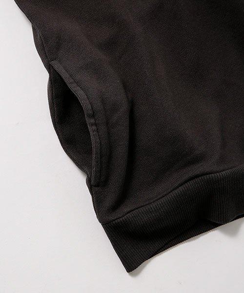 nano・universe(ナノ・ユニバース)/【至極の逸品】Champion/別注Set In Hooded Sweat/6708223053_img12