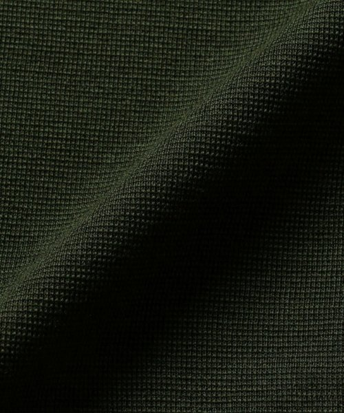 NOLLEY'S goodman(ノーリーズグッドマン)/ミラノリブショールカーディガン/8-0086-5-72-013_img06