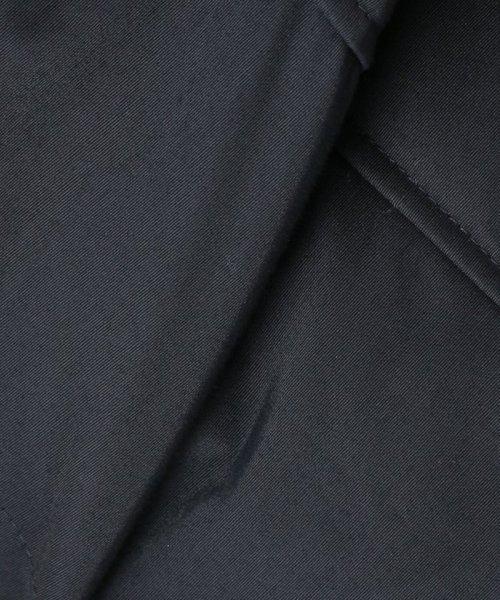 journal standard  L'essage (ジャーナルスタンダード レサージュ)/【WOOLRICH /ウールリッチ】WS BOW BRIDGE:コート◆/18020380004230_img30