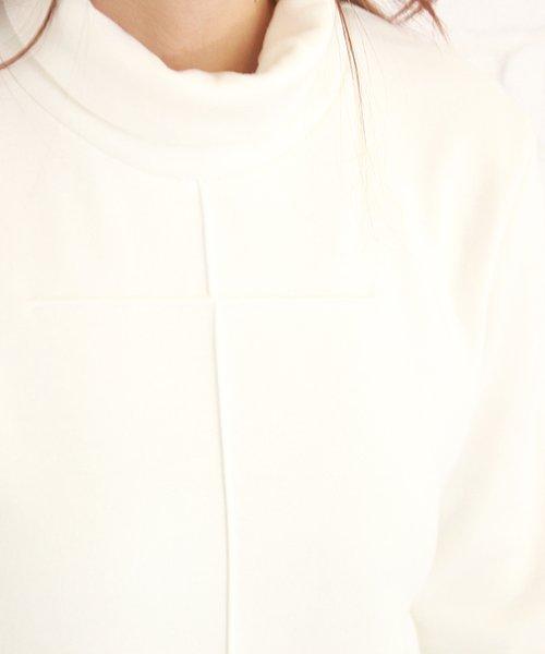 Amulet(アミュレット)/タートルネックニット ファッション レディース 秋用 冬用 長袖【vl-5276】 【A/W】/vl-5276_img19