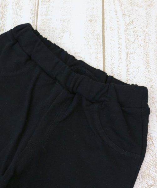 PAS DE ZELE(パデゼール)/ベストレイヤード風スーツ2点セット/20672306-07_img06