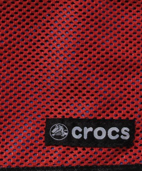crocs(KIDS WEAR)(クロックス(キッズウェア))/CROCSサコッシュ/148531_img03