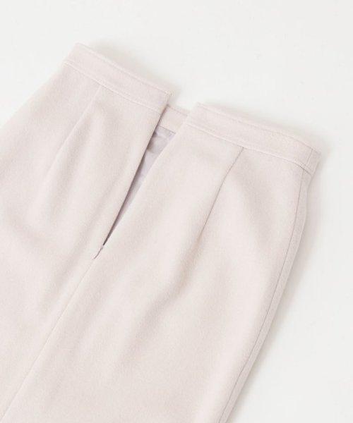 Spick & Span(スピック&スパン)/Wポケットビーバータイトスカート◆/18060200594040_img12