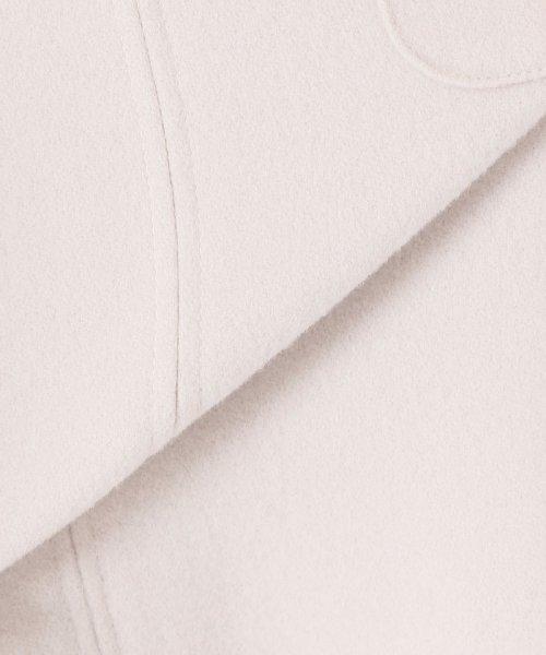 Spick & Span(スピック&スパン)/Wポケットビーバータイトスカート◆/18060200594040_img13