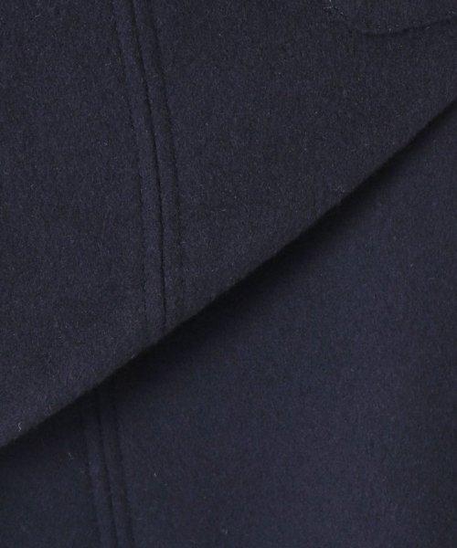 Spick & Span(スピック&スパン)/Wポケットビーバータイトスカート◆/18060200594040_img14