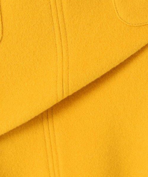 Spick & Span(スピック&スパン)/Wポケットビーバータイトスカート◆/18060200594040_img15