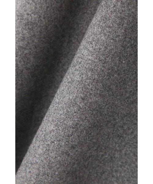 NATURAL BEAUTY BASIC(ナチュラル ビューティー ベーシック)/サイドプリーツフレアスカート/0178220035_img21