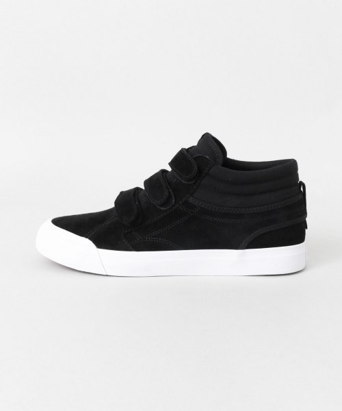 URBAN RESEARCH Sonny Label(アーバンリサーチサニーレーベル)/DC SHOES EVANSMITH HIVS/DS184004-SM86_img02