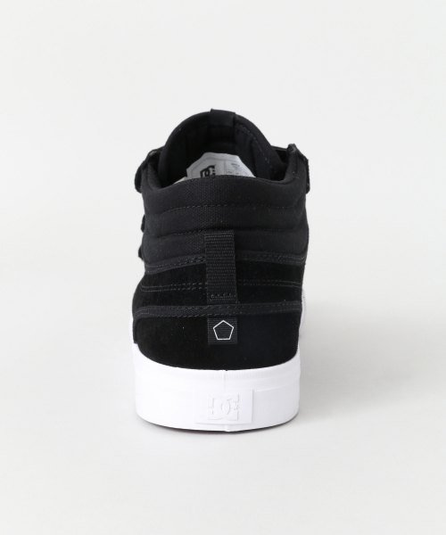 URBAN RESEARCH Sonny Label(アーバンリサーチサニーレーベル)/DC SHOES EVANSMITH HIVS/DS184004-SM86_img03