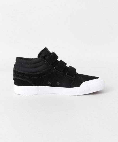 URBAN RESEARCH Sonny Label(アーバンリサーチサニーレーベル)/DC SHOES EVANSMITH HIVS/DS184004-SM86_img04