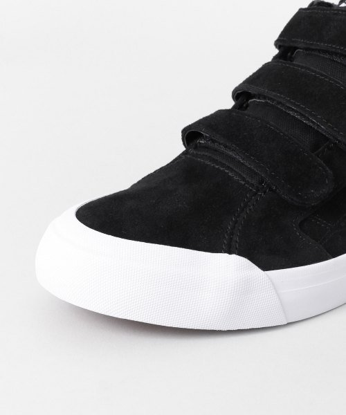 URBAN RESEARCH Sonny Label(アーバンリサーチサニーレーベル)/DC SHOES EVANSMITH HIVS/DS184004-SM86_img06
