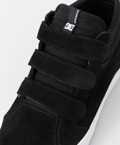URBAN RESEARCH Sonny Label(アーバンリサーチサニーレーベル)/DC SHOES EVANSMITH HIVS/DS184004-SM86_img07