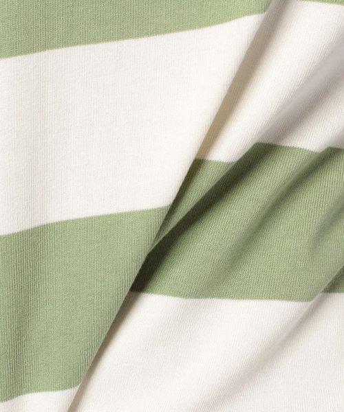 agnes b. FEMME(アニエスベー ファム)/J019 TS Tシャツ/0330J019H18_img05