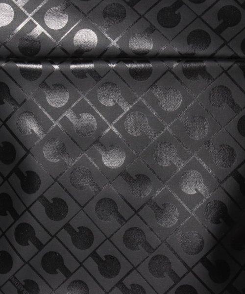 GHERARDINI(ゲラルディーニ)/【GHERARDINI】SOFTY(ソフティ)ショルダーバッグ/GH0311_img04