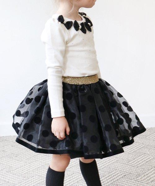 Rora(ローラ)/Roraオンリー スカート(2color)/10006023_img03