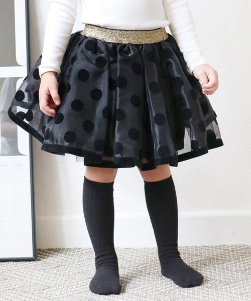 Rora(ローラ)/Roraオンリー スカート(2color)/10006023_img04