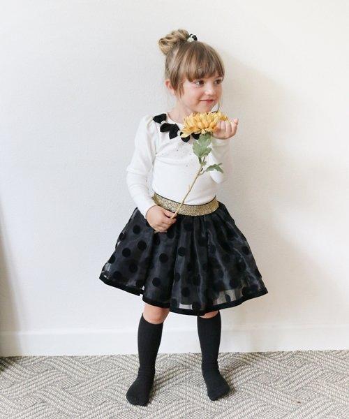 Rora(ローラ)/Roraオンリー スカート(2color)/10006023_img05