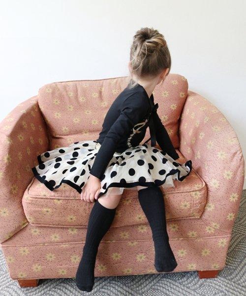 Rora(ローラ)/Roraオンリー スカート(2color)/10006023_img10