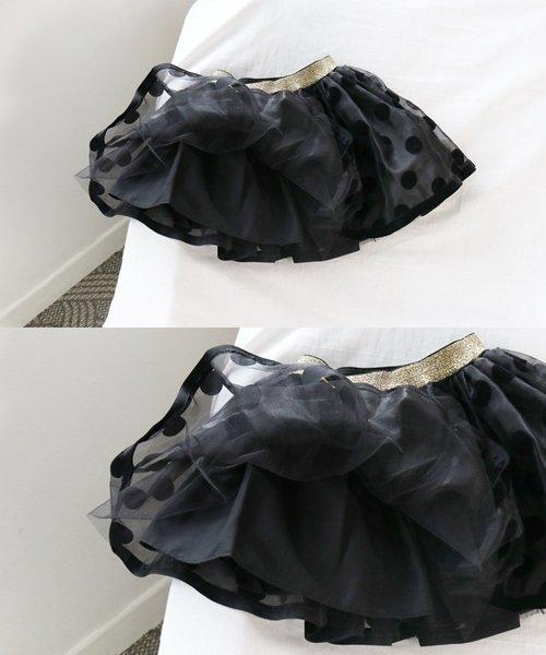 Rora(ローラ)/Roraオンリー スカート(2color)/10006023_img16