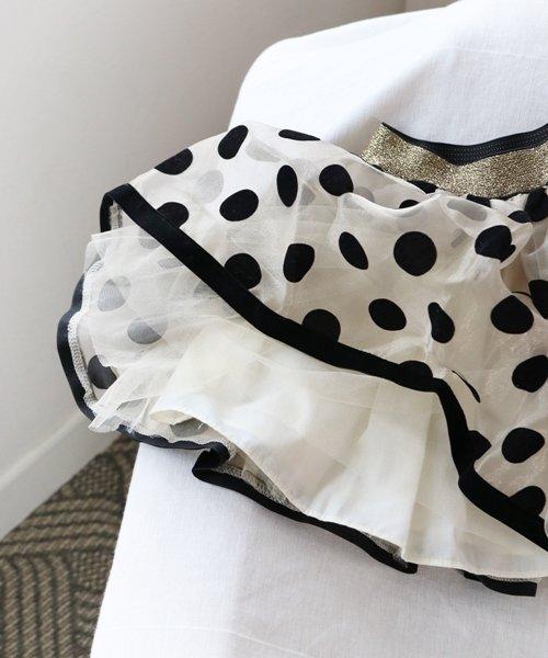 Rora(ローラ)/Roraオンリー スカート(2color)/10006023_img17