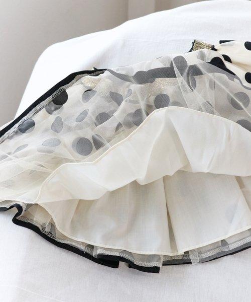 Rora(ローラ)/Roraオンリー スカート(2color)/10006023_img18
