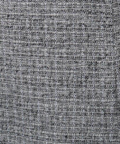UNTITLED(アンタイトル)/アンベリールツイードスカート/20190115376100_img07