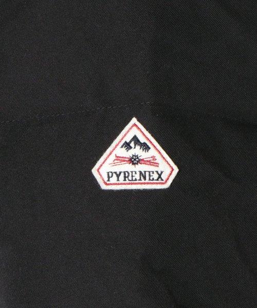 SHIPS MEN(シップス メン)/PYRENEX(ピレネックス): ベルフォール ジャケット HMK010/114550127_img08