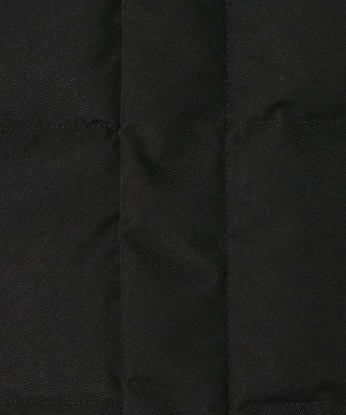 SHIPS MEN(シップス メン)/PYRENEX(ピレネックス): ベルフォール ジャケット HMK010/114550127_img11