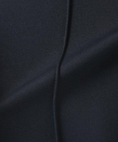 EDIFICE(エディフィス)/GRAMICCI×EDIFICE / グラミチ別注 ポンチ エバークリース/18030310002930_img27