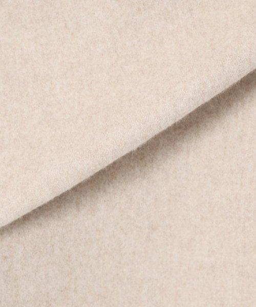 journal standard  L'essage (ジャーナルスタンダード レサージュ)/SUPER100S チェスターコート◆/18020370020030_img22