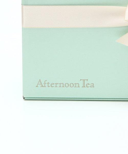 e7b5dd8389c4b Afternoon Tea LIVING(アフタヌーンティー・リビング)  WEB限定 ベビーおめかし