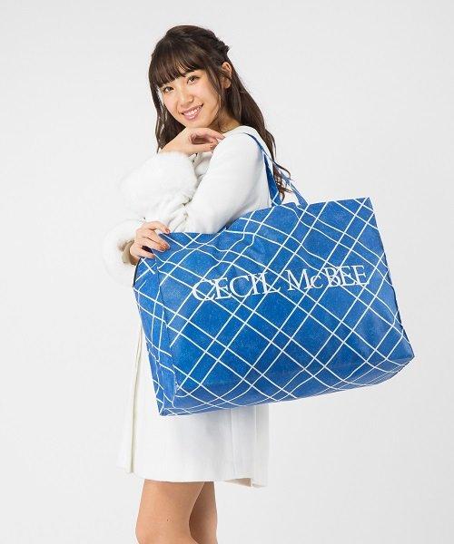 CECIL McBEE(セシルマクビー)/【福袋】CECIL McBEE 10000円/316670038_img01