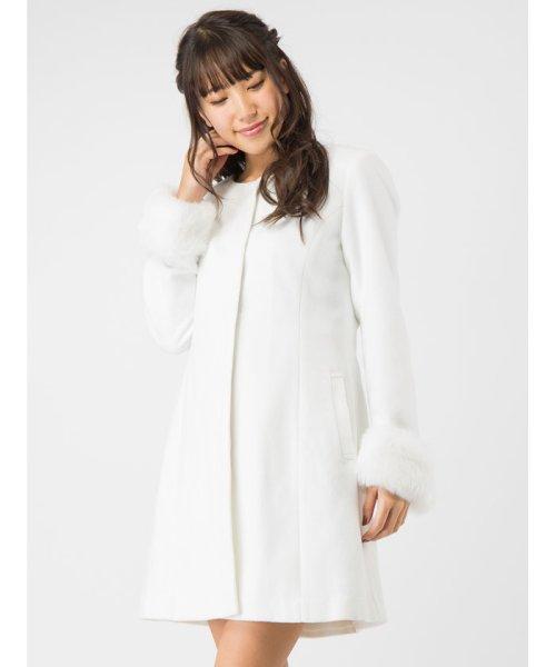 CECIL McBEE(セシルマクビー)/【福袋】CECIL McBEE 10000円/316670038_img04